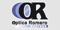 Optica Romero Express