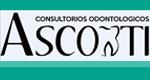 Consultorios Odontologicos Ascorti