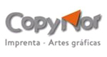 Copynor