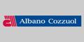 Albano Cozzuol SA