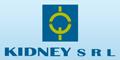 Kidney SRL