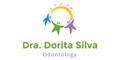 Silva Dorita Odontologa - Mp 353