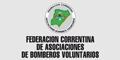 Federacion Correntina de Asociaciones de Bomberos Voluntarios