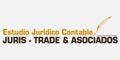 Estudio Juridico Contable Juris - Trade & Asoc