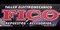 Fico - Accesorios y Repuestos Electromecanicos