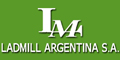 Ladmill Argentina SA
