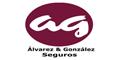 Seguros Alvarez y Gonzalez