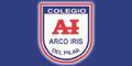 Colegio Arco Iris del Pilar