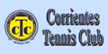 Corrientes Tenis Club