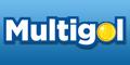Multigol