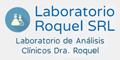 Laboratorio de Analisis Clinicos Dra Roquel