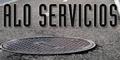 Alo Servicios