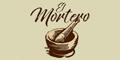 Panaderia y Confiteria el Mortero