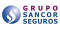 Scenna - Seguros S&S
