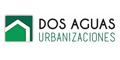 Dos Aguas Urbanizaciones