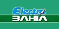 Electro Bahia