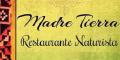 Restaurante Madre Tierra - Naturista