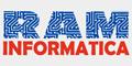 Ram Informatica