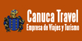 Evt Canuca Travel