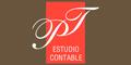 Estudio Contable Contadora Trela Patricia
