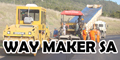 Way Maker SA