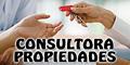 Consultora Propiedades de Silvia Dadea - Corredora Inmobiliaria