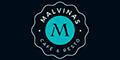 Malvinas Cafe y Restó