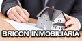Bricon Inmobiliaria