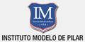 Instituto Modelo de Pilar