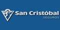 San Cristobal de Seguros Generales de Daniel Zeballos