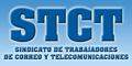 Sindicato de Trabajadores de Correo y Telecomunicaciones