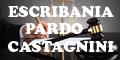 Escribania Pardo - Castagnini