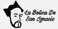 La Botica San Ignacio - Articulos Religiosos Nacionales e Importados.