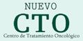 Centro de Tratamiento Oncologico