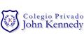 Colegio Privado John Kennedy