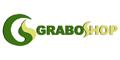 Graboshop Grabados - Homenajes - Premiaciones