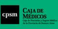 Caja de Medicos