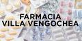 Farmacia Villa Vengochea
