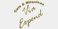 Cafe Via Expend