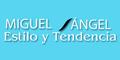 Academia y Peluquerias Miguel Angel