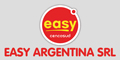Easy Argentina SRL