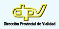 Direccion Provincial de Vialidad