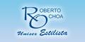 Roberto Ochoa - Estilista