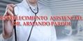 Establecimiento Asistencial Dr Armando Parodi