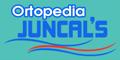 Ortopedia Juncal'S