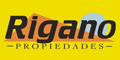 Rigano Propiedades - Tasaciones Judiciales