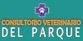 Consultorio Veterinario del Parque