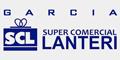 Garcia - Super Centro Comercial
