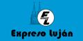 Expreso Lujan - Logistica
