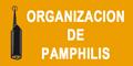 De Pamphilis Organizacion